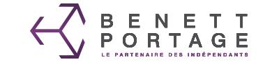 Client VSPortage : Benett Portage