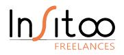 Client VSPortage : Insitoo Freelance