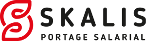 Client VSPortage : Skalis Portage