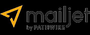 Mailjet - emailing