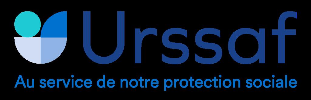 DPAE - Urssaf