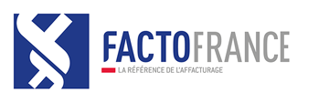 FactoFrance